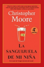 Christopher Moore Serie Chúpate esa 00