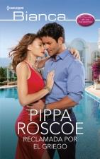 Pippa Roscoe Serie El Círculo De Los Ganadores 02