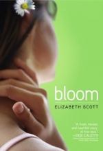 Elizabeth Scott Bloom
