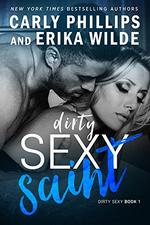 Carly Phillips   Erica Wilder   Serie Dirty Sexy 01