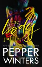 Pepper Winters   Serie Master Of Trickery Duet 01