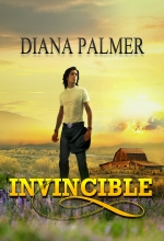 INVINCIBLE 2BCOVER